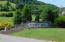 Lot 488 Off Russell Brothers Rd, Sharps Chapel, TN 37866