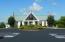 Lot 914 Eagle Court, Sharps Chapel, TN 37866