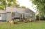 5409 NE Weston Rd, Knoxville, TN 37918