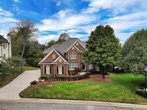 9231 Double Eagle Lane, Knoxville, TN 37922