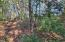 322 Elohi Trace, Loudon, TN 37774