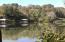Lot 4, Bat Creek Shores Lane, Vonore, TN 37885