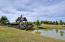 520 Cormorant Drive L 855, Vonore, TN 37885