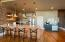 122 S Gay St, # 306, Knoxville, TN 37902