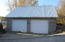 675 Lloyd St, Jellico, TN 37762