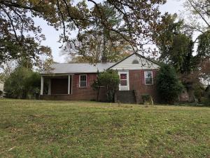 3800 Garden Drive, Knoxville, TN 37918