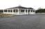 376 Woodlake Blvd, Tazewell, TN 37879