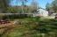 2415 Cedar Fork Rd, Tazewell, TN 37879