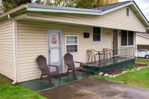 1230 Pickett Ave, Knoxville, TN 37921