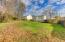 5221 Villa Rd, Knoxville, TN 37918