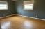 5307 Pinnacle Drive, Knoxville, TN 37914
