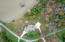 247 Anglers Cove Rd, Kingston, TN 37763