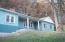 4603 Barbara Drive, Knoxville, TN 37918