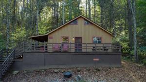 cabin 2 1