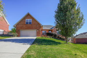 521 Crooked Stick Dr