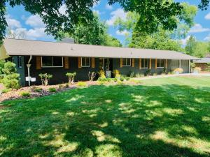 7025 Downing Drive, Knoxville, TN 37909