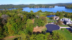 141 Song Sparrow Drive, Vonore, TN 37885