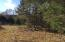 Front Field Acreage