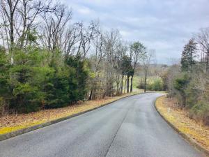 656 Bluegreen Way, Tazewell, TN 37879