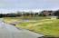 Wedge Way, Tazewell, TN 37879