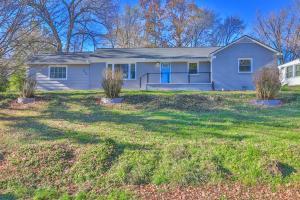 2421 Kennington Drive, Knoxville, TN 37917