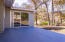 3267 Wilderness Rd, Knoxville, TN 37917