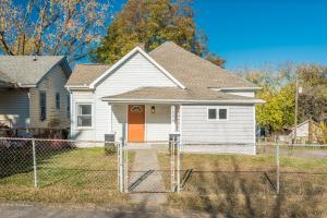 1235 Iredell Ave, Knoxville, TN 37921