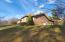 512 Wheatly Ave, Wise, VA 24293