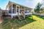 717 Chamberlain Manor Way, Knoxville, TN 37920