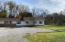 109 Huntsville Hollow Rd, B, Lenoir City, TN 37771