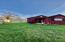 306 W Doncaster Ave, Middlesboro, KY 40965