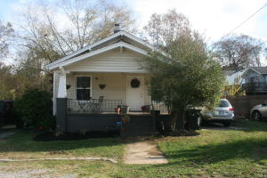 708 E Woodland Ave, Knoxville, TN 37917