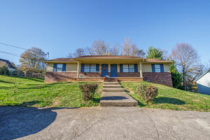 1509 Highland Drive, Knoxville, TN 37918
