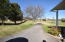 2055 Boyds Creek Hwy, Sevierville, TN 37876
