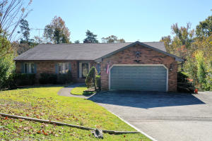 1401 Blackberry Ridge Drive, Lenoir City, TN 37772