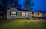 2344 NE Boxwood Lane, Knoxville, TN 37917