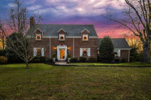 5005 Beverly Rd, Knoxville, TN 37918