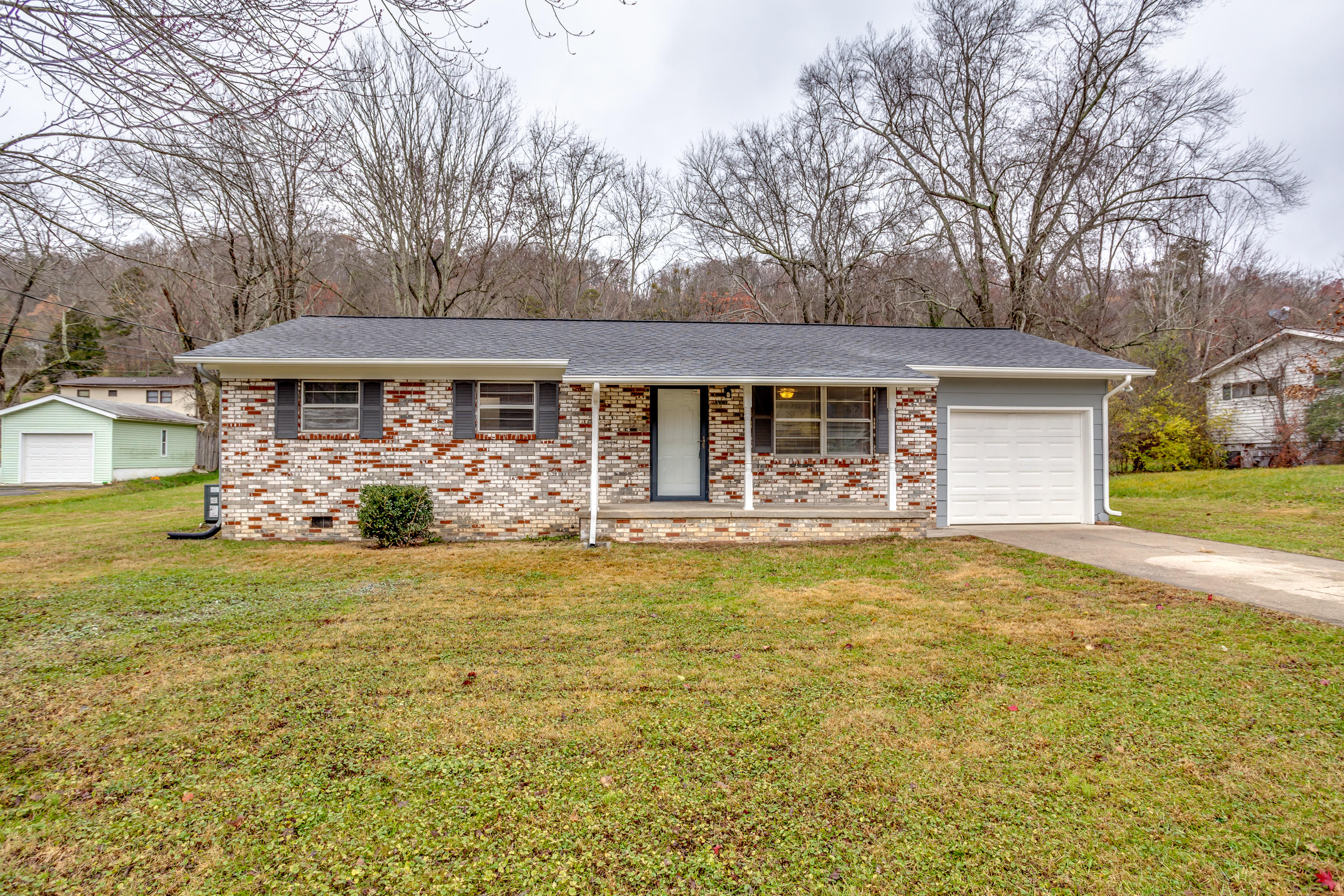 Property for sale at 4213 Lonor Drive, Knoxville,  Tennessee 37918