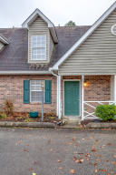 3920 Valley Creek Way, Knoxville, TN 37918