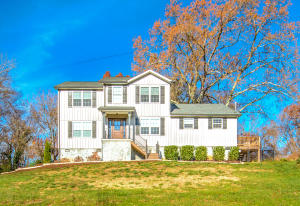 1633 Duncan Rd, Knoxville, TN 37919