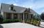 Lot 58 Hickory Pointe Lane, Maynardville, TN 37807