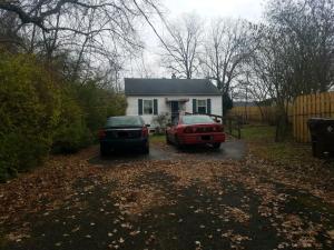 154 N Illinois Ave, Oak Ridge, TN 37830