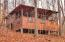 118 Hogohegee Rd, Andersonville, TN 37705