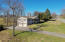 913 S Dogwood Drive, Maryville, TN 37804