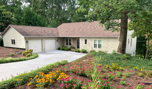 163 Saloli Way, Loudon, TN 37774
