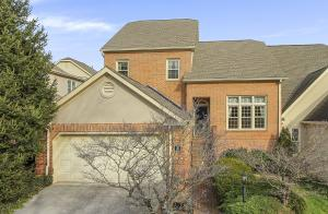 924 Highland Point Drive, Knoxville, TN 37919