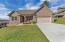 658 Carrington Blvd, Lenoir City, TN 37771
