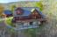 201 Wildcat Hollow Rd, New Tazewell, TN 37825