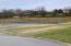 133 Links Court, Tazewell, TN 37879