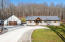 178 Emerald Pointe Circle, Rockwood, TN 37854